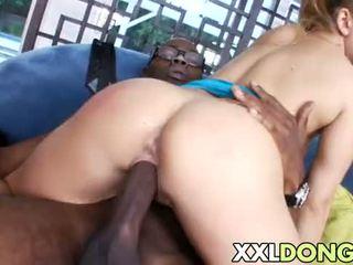 Xxl dong für lea lexus
