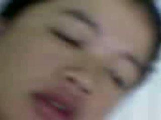 Tini malay