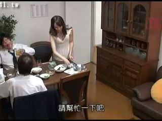 Japonija seksas