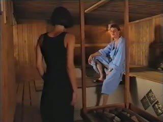 Heisse raubkatzen 1993