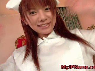 اليابانية يتم التصويت عليها, جديد أحمر الرأس جديد, سخونة اليابان