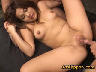 Girl Gets Fucked And Fingered Free Videos