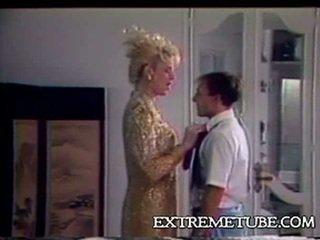 Luxery sangat bagus orang yang bertukar kelamin drills sebuah chap