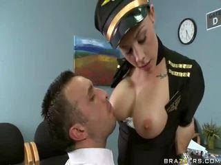 sexe hardcore, grosses bites, gros seins
