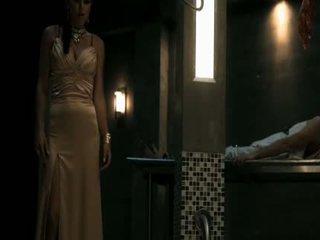Serinda Swan Smallville