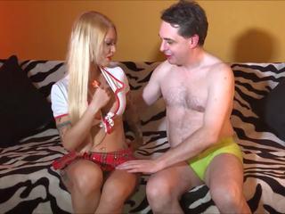 Claudya stella video porno con andrea dipre: gratis porno 9e