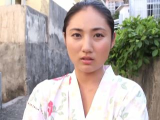 japonês, big boobs, babes