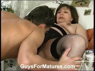 briunetė, hardcore sex, sunku šūdas