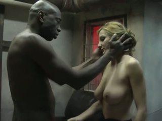 całowanie, bbc, cock wysysających