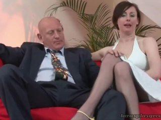 tits, brunete, hardcore sex