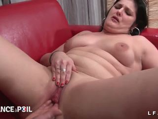 squirting, bbw, sex toys