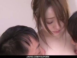 japanese, mmf, cock sucking