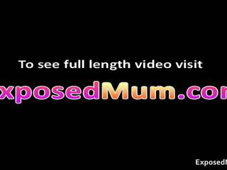 Mütter im bikini xxx kino kostenlos