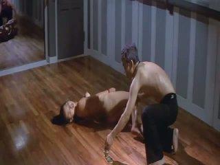 Yukari taguchi sikiş hanter