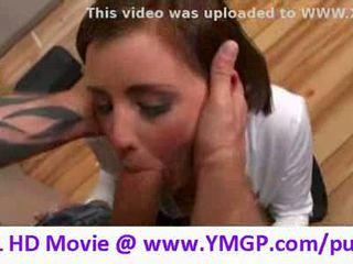 Brooke lee adams грубий секс