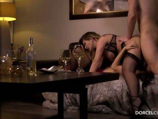 Hậu môn passion - khiêu dâm video 941