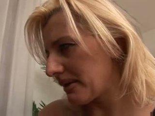 blowjob, sex, anal