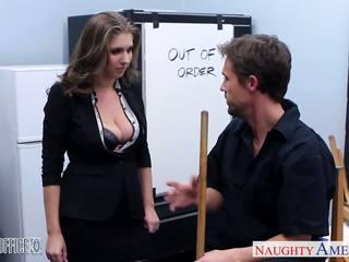 blowjobs completo, online faciais, a maioria estrelas porno diversão