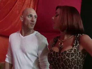 nou sex oral cel mai bun, sex vaginal ideal, caucazian hq