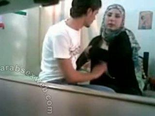 Hijab секс videos-asw847