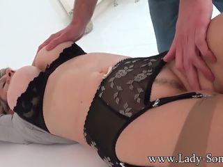 big boobs, seksa rotaļlietas, milfs