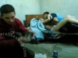 Arab pouco prostitutas zena a partir de egypt-asw363