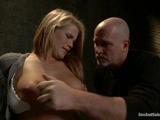 bondage sex, masochisme, sadisme