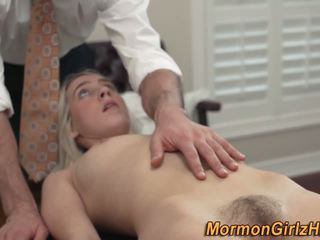 old+young, fingering, masturbation