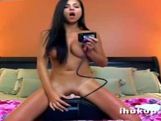 online big boobs channel, free webcam, check sex