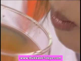 porno, cumshots, japānas