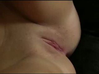 shaved pussy, first time, porn videos