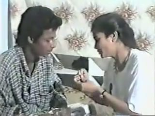 খুব গরম ইন্ডিয়ান desi couples having যৌন দ্বারা sweetpussy6969