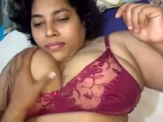 India aunty fuck: tasuta arab porno video b2