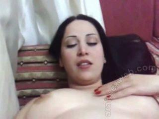 Arab aktris luna elhassan bayan tape 6-asw1106