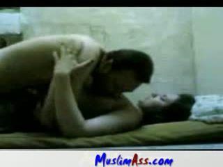 Arabské sex
