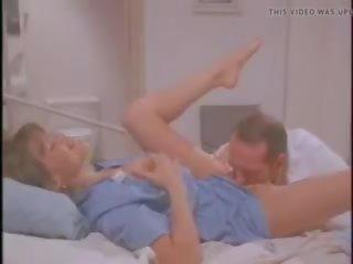 শ্যামাঙ্গিনী, বড় tits, মার্কিন