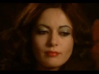 L.b 經典 (1975) 滿 電影
