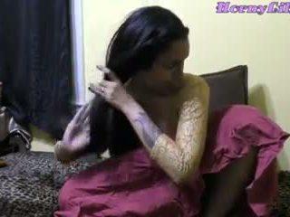Geil lily indisch bhabhi diwali rol spelen in hindi: porno 09