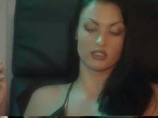 pinakamabuti smoking ikaw, lesbian