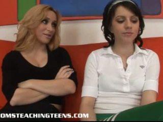 Innocent teismeline lexi learning kuidas kuni imema ja fuck pärit milf aiden
