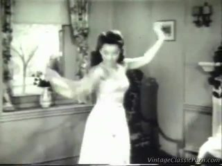 cô dâu, video, brides