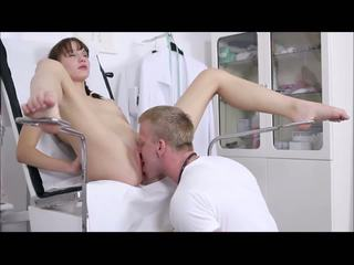 Lucka & βρόμικο γιατρός: σκληρό πορνό hd πορνό βίντεο 28