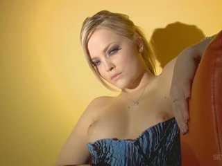 online erotic you, watch masturbation, alexis texas