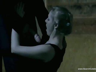 Anna jimskaia mudo scenes