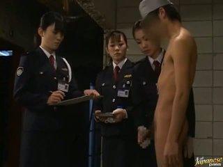 Xxx hardcore japonské dievča sex