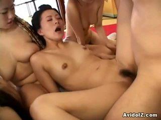 hardcore sex, πεολειξία, πιπίλισμα