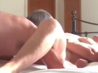 Eldre faen: gratis hjemmelagd porno video 63