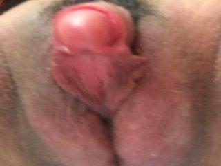 Liels klitors spēlēt: bezmaksas amatieri hd porno video dd