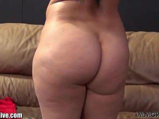 liels penis, nice ass, skaistums