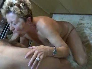 Sekss im alter - omas im fickrausch